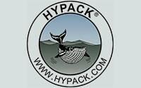 hypack-jebpr