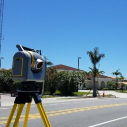 Topographic and Engineering Surveys2