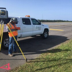 Topographic and Engineering Surveys6