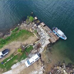 hydrographic-surveys10