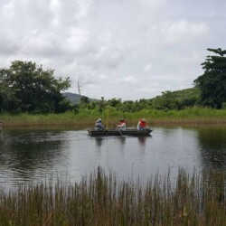 hydrographic-surveys11