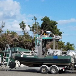 hydrographic-surveys13