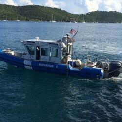 hydrographic-surveys3