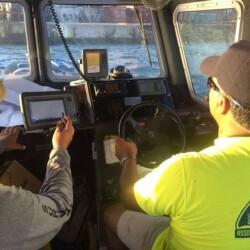 hydrographic-surveys5