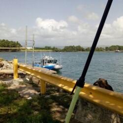 hydrographic-surveys6