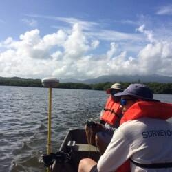 hydrographic-surveys7