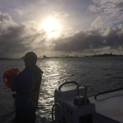 hydrographic-surveys8