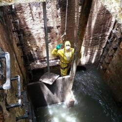 infrastructure-engineering-surveys (1)-sm